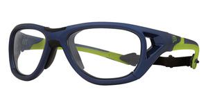 Liberty Sport Sport Shift XL Eyeglasses