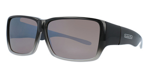 FITOVERS® Oogee style Sunglasses