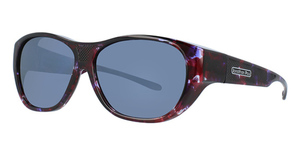 FITOVERS® Allure style Sunglasses