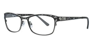 Cafe Lunettes CB1054 Eyeglasses