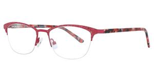 Aspex EC463 Eyeglasses
