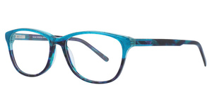 Aspex TK1084 Eyeglasses
