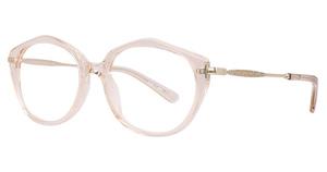 Aspex P5052 Eyeglasses