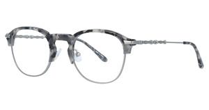 Aspex P5042 Demi Grey & Steel