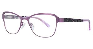 Aspex TK1077 Eyeglasses