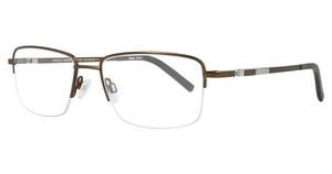 Aspex EC465 Eyeglasses