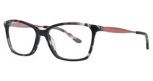 Aspex TK1082 Eyeglasses