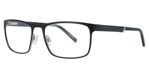 Aspex TK1067 Eyeglasses