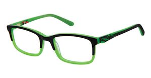 Teenage Mutant Ninja Turtles Chyeah Eyeglasses