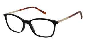 Phoebe Couture P314 Eyeglasses
