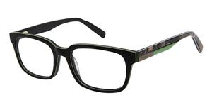 Real Tree R707 Eyeglasses
