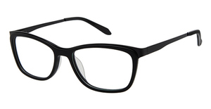Real Tree Girls Collection G324 Eyeglasses