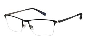 Van Heusen H144 Eyeglasses