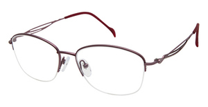 Stepper 50179 Eyeglasses