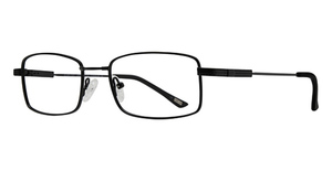 KONISHI KF8492 Eyeglasses