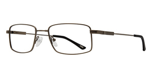 KONISHI KF8491 Eyeglasses