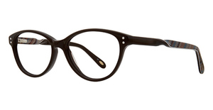 KONISHI KA5726 Eyeglasses