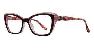 KONISHI KA5728 Eyeglasses