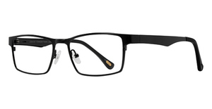 KONISHI KP5530 Eyeglasses