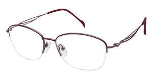 Stepper 50179 Eyeglasses
