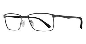 KONISHI KF8490 Eyeglasses