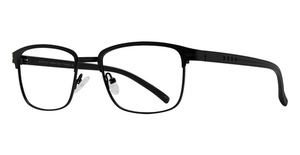 KONISHI KF8493 Eyeglasses
