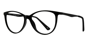 AIRMAG AP6471 Eyeglasses