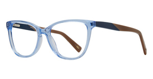 KONISHI KA5725 Eyeglasses