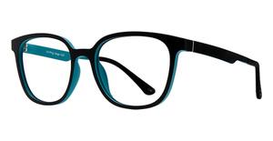 AirMag AIRMAG APF511 Eyeglasses