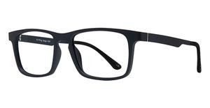 AIRMAG APF512 Sunglasses