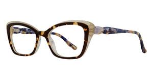 KONISHI KA5728 Eyeglasses