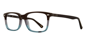 Konishi KONISHI KA5727 Brown Teal