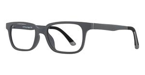 AirMag AIRMAG AP6461 Sunglasses