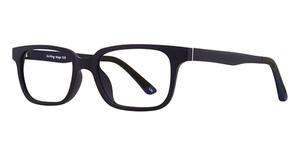 AIRMAG AP6461 Sunglasses