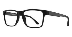 AirMag AIRMAG AP6470 Eyeglasses