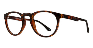 AIRMAG APF513 Sunglasses