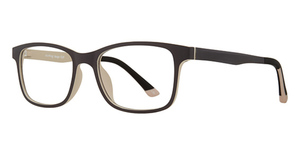 AIRMAG AP6463 Sunglasses