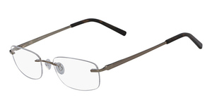 AIRLOCK VALOR 201 Eyeglasses