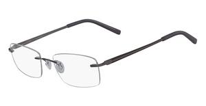 AIRLOCK VALOR 203 Eyeglasses