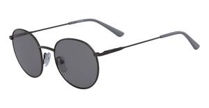 cK Calvin Klein CK18104S Sunglasses
