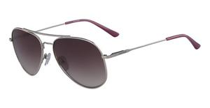 cK Calvin Klein CK18105S Sunglasses