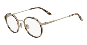 cK Calvin Klein CK18107 Eyeglasses