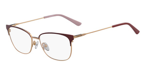 cK Calvin Klein CK18108 Eyeglasses