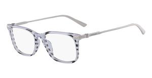 cK Calvin Klein CK18704 Eyeglasses