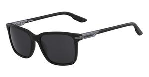 Columbia C540S PEAKBAGGER Sunglasses