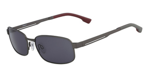 FLEXON SUN FS-5044P Sunglasses