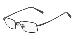 FLEXON EINSTEIN 600 Eyeglasses