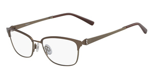 FLEXON GLORIA Eyeglasses