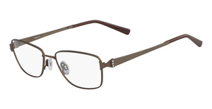 FLEXON LANA Eyeglasses