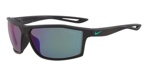 NIKE INTERSECT M EV1060 Sunglasses